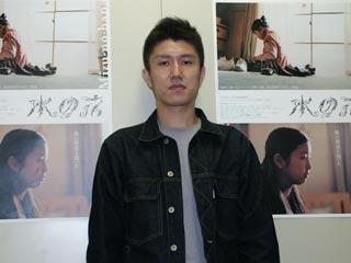 木下雄介の画像 p1_24
