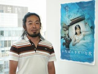 日本映画情報サイト:fjmovie.co...