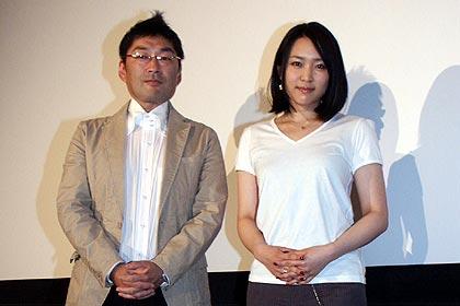 日本映画専門情報サイト:fjmovi...
